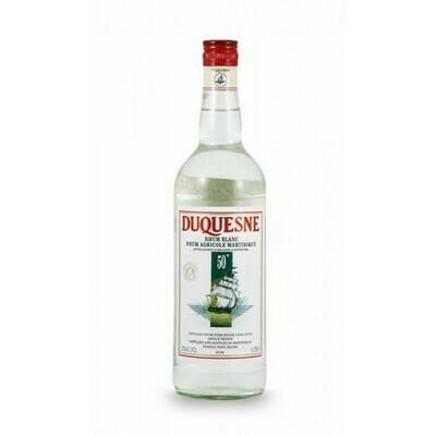 Duquesne Agricole Blanc Liter