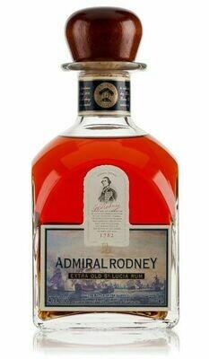 Admiral Rodney 750 mL