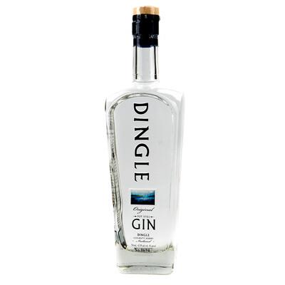 Dingle Gin 750 ml