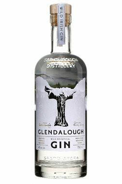 Glendalough Gin 750 mL