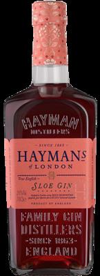 Hayman's Sloe Gin 750ml