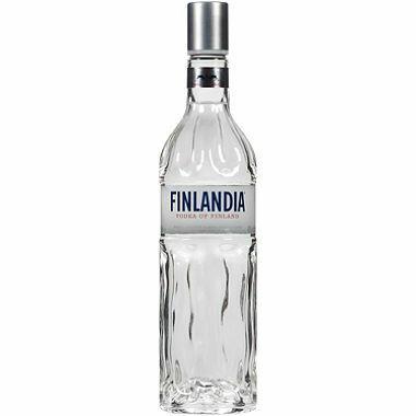 Finlandia 750 mL