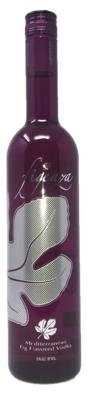 Figenza Fig 750 mL