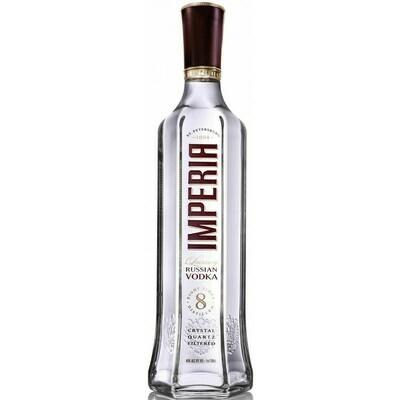 Imperia Vodka 1L