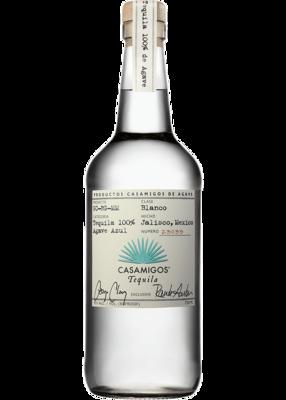 Casamigos Blanco Tequila - 750ml