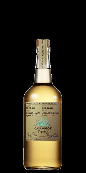 Casamigos Reposado Tequila - 750ml