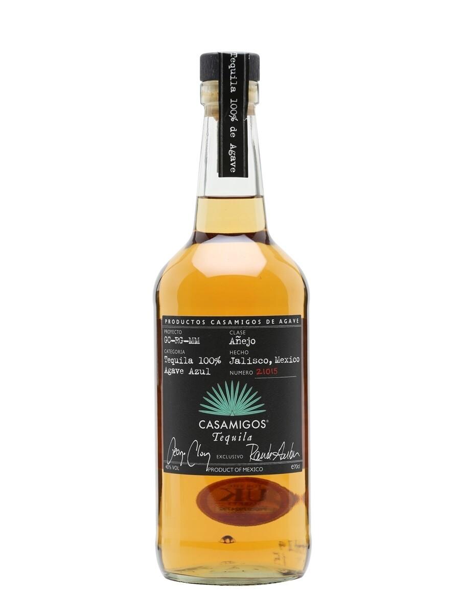 Casamigos Añejo Tequila- 750ml