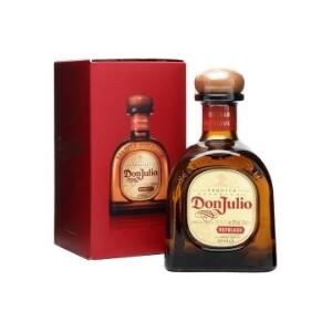 Don Julio Reposado Tequila - 750ml