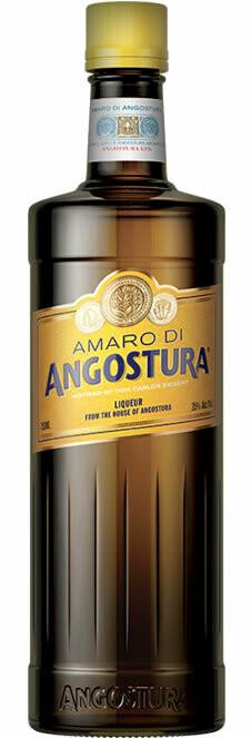 Angostura Amaro - 750ml