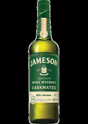 Jameson Caskmates IPA Edition Irish Whiskey - 750ml