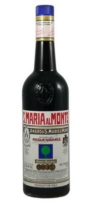 Santa Maria al Monte Amaro 1.0L
