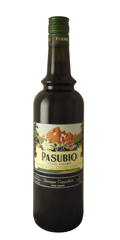 Pasubio Amaro - 750ml