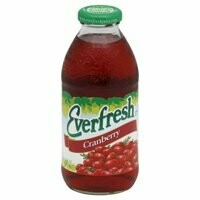 Cranberry Juice 32 oz