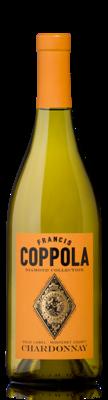 Francis Coppola Diamond Chardonnay 2018
