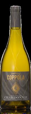 Francis Coppola Pavilion Chardonnay 2018