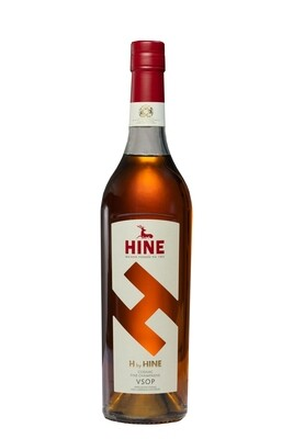 Hine H By Hine, VSOP Cognac - 750ml