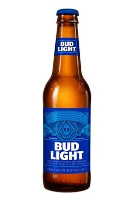 Bud Light 6pack
