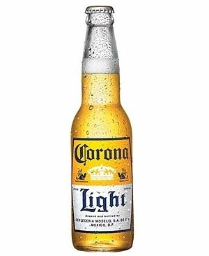 Corona Light 6-pack
