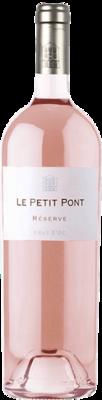 Le Petit Pont Rosé 2020