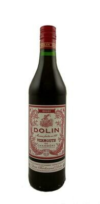 Dolin Sweet Vermouth 750ml