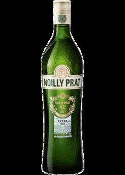 Noilly Prat Vermouth Extra Dry- Ltr