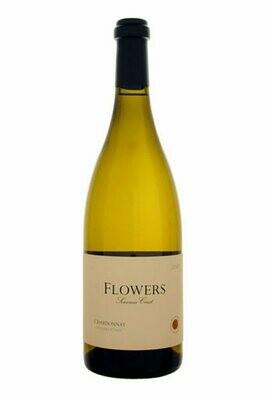 Flowers Sonoma Coast Chardonnay 16