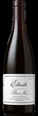 Etude Pinot Noir 16