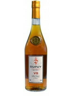 Dupuy Cognac VS (CLOSEOUT)