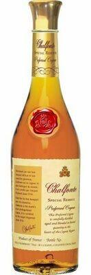 "Chalfonte ""Special Reserve"" Cognac"