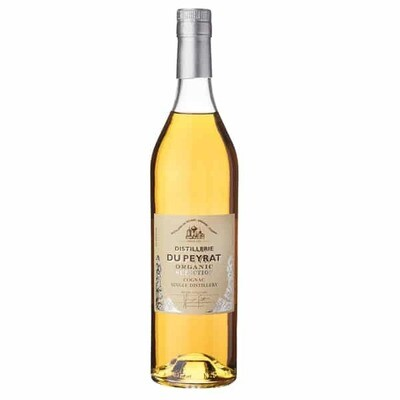 Distillerie Du Peyrat Cognac (CLOSEOUT)