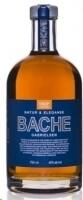 Bache Gabrielsen V.S.O.P. Cognac