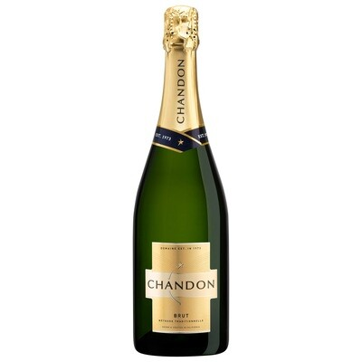 Chandon Brut Classic NV