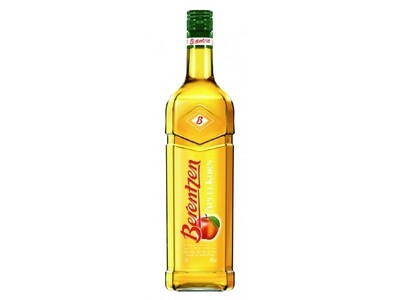 Berentzen Apple Liqueur -750ml