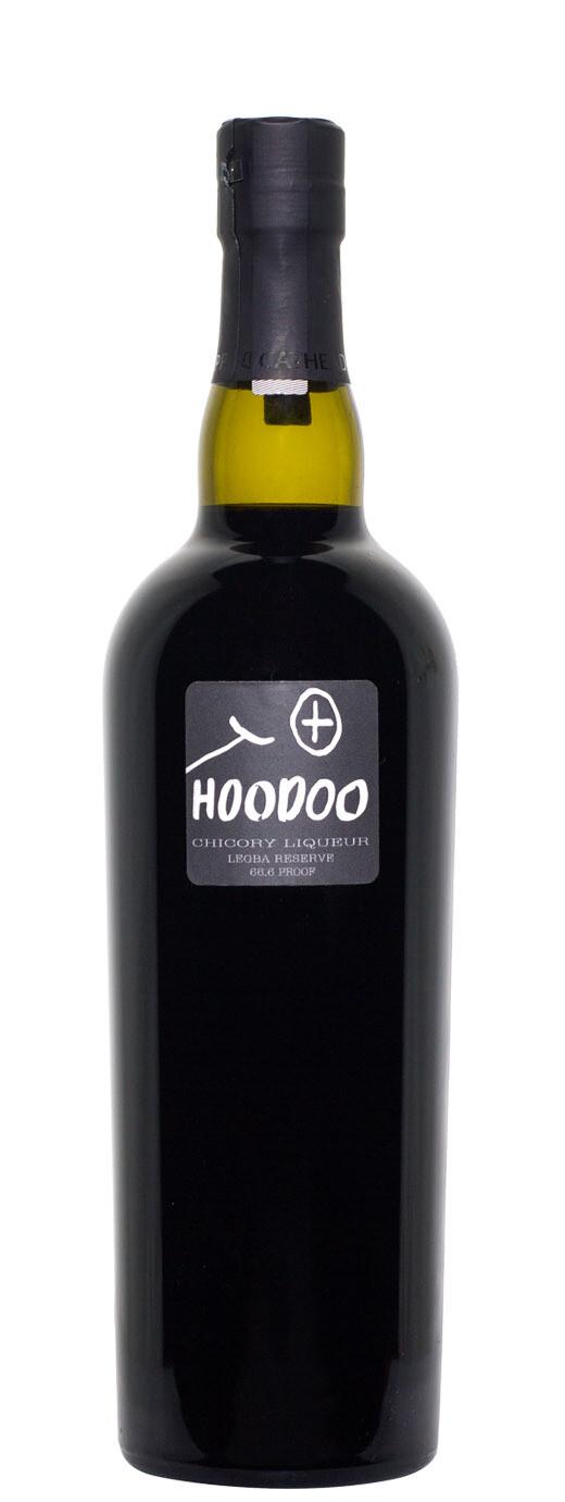 """Cathead """"Hoodoo"""" Chicory Liqueur - 750ml"""