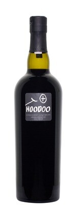 "Cathead ""Hoodoo"" Chicory Liqueur - 750ml"