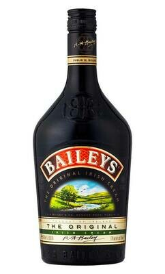 Bailey's Irish Cream 375ml