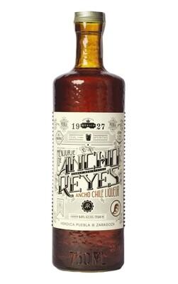 Ancho Reyes Chile Liqueur - 750ml