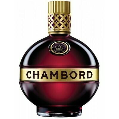 Chambord - 750ml