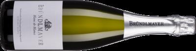 Brundlmayer Blanc De Blancs Extra Brut Reserve NV