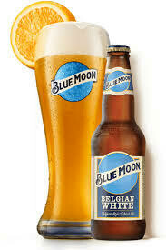 Blue Moon 6-pack