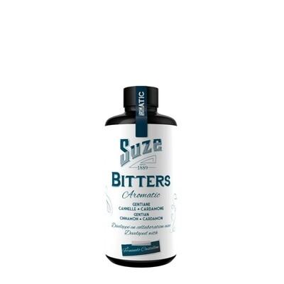 Suze Aromatic Bitters 200ml