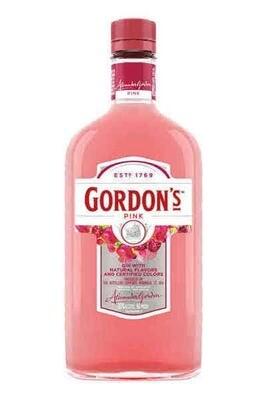 Gordon's Pink Gin 750ml