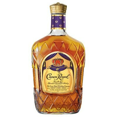 Crown Royal 1.75L