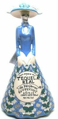 Tequila Real de Penjamo Extra Anejo - 750ml