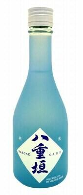 Yaegaki Sake 300ml