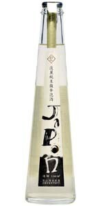 Japon Sparkling Sake 300ml *SALE*