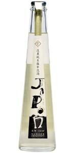 Japon Sparkling Sake 300ml *SALE*