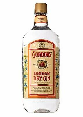 Gordon's Gin 1.75L