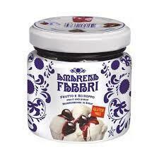 Fabbri Amarena Cherries 4.2oz