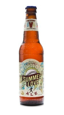 Victory Summer Love  6-pack